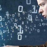 Sabesp promotes data management improvements in SAP