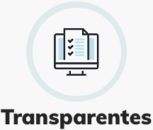 Transparentes