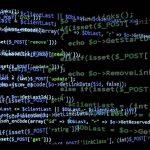 Sabesp amplia projeto com a TmaxSoft