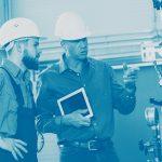 Indústria 4.0 - O que muda na manutenção?