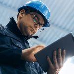 Dicas para convencer seu gestor da importância da manutenção industrial