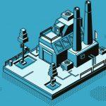 PCM e as fases do planejamento da Manutenção: o que você precisa fazer