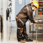 Why does your company need to adopt preventive maintenance planning?
