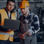 Why does your company need maintenance software?