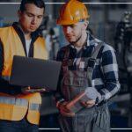 Por que a sua empresa precisa de um software de manutenção?